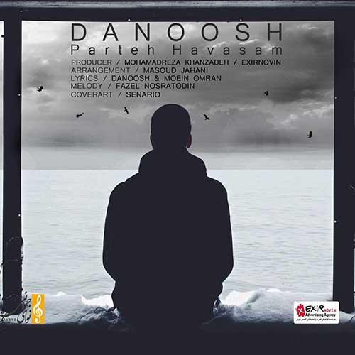 Danoosh%20 %20Parte%20Havasam - دانلود آهنگ پرته حواسم دانوش