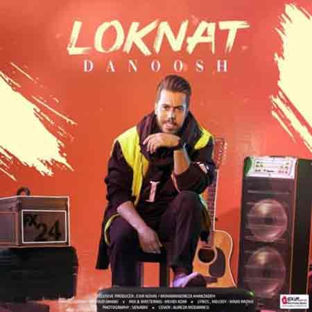 Danoosh%20 %20Loknat - دانلود آهنگ لکنت دانوش